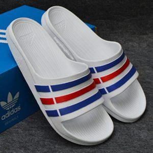 Dép thể thao Adidas