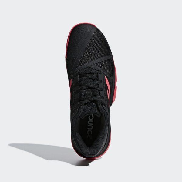 Giày Tennis Adidas Courtjam Bounce 2019 CG6328