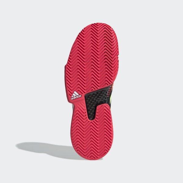 Giày Tennis Adidas Sole Court Boost 2019 AH2131