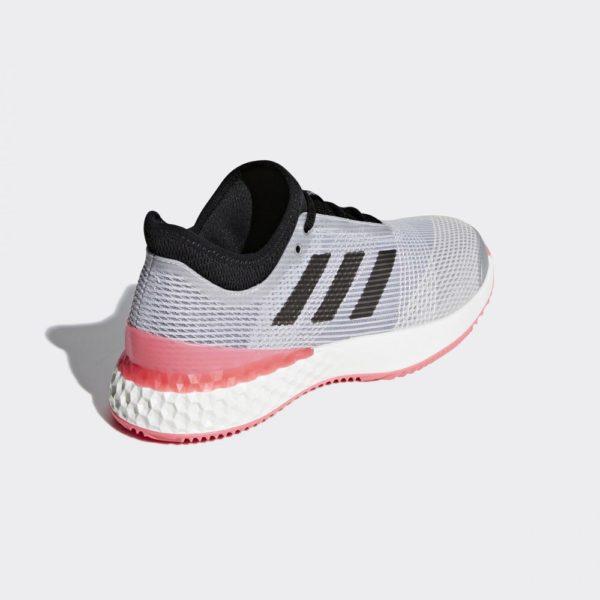 Giày Tennis Adidas Adizero Ubersonic 3 F36722