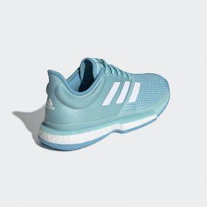 Giày Tennis Adidas Sole Court Boost 2019 CG6339