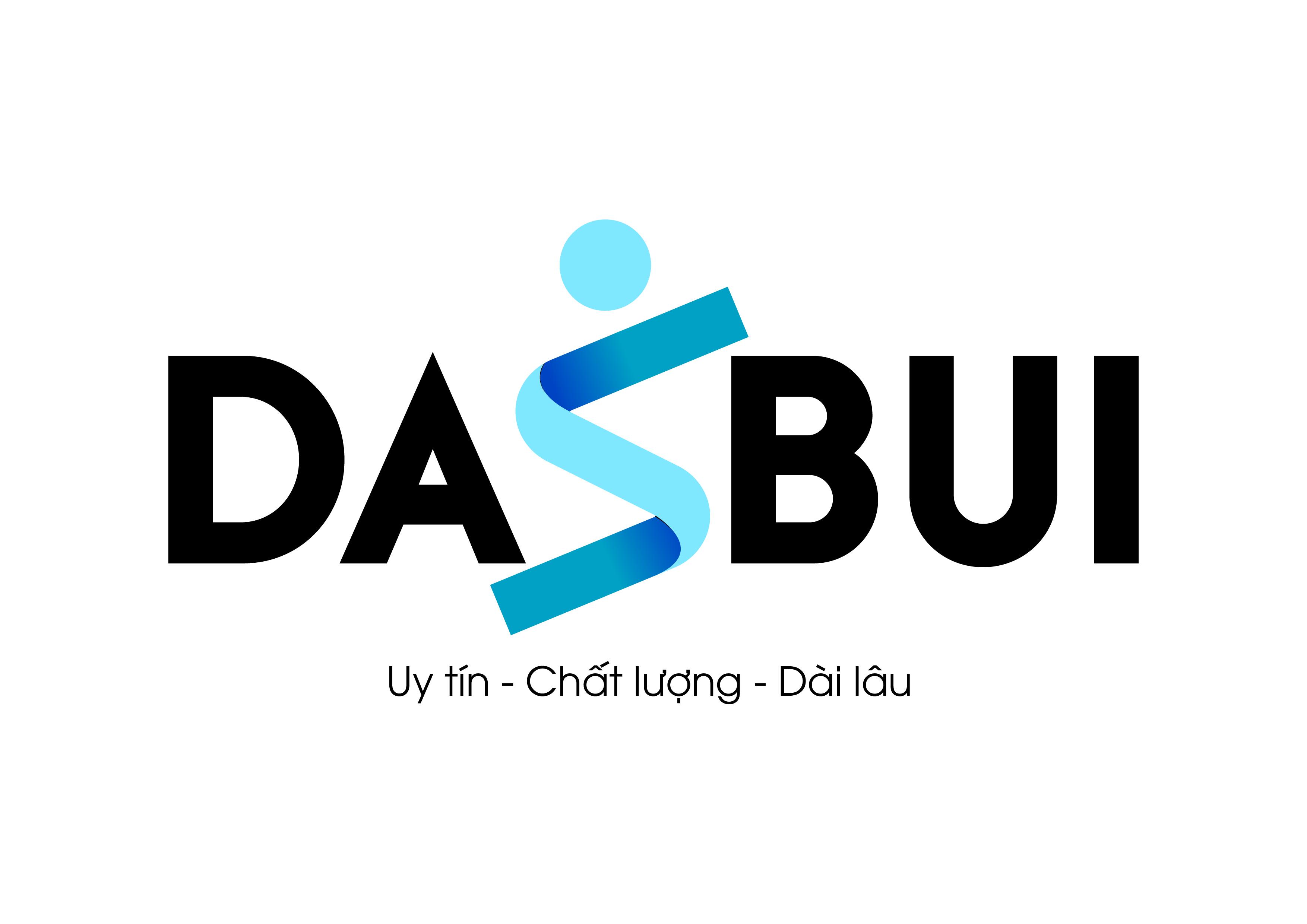 DasBui