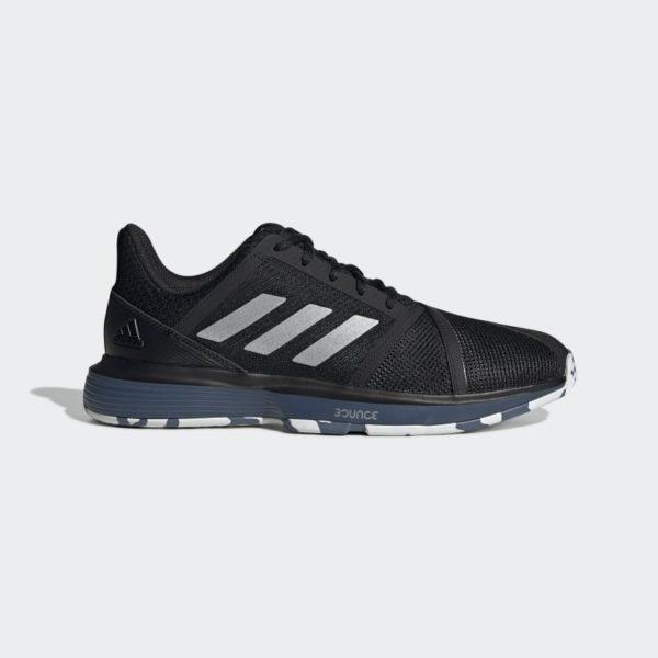 Giày Tennis Adidas Courtam Bounce M G26829