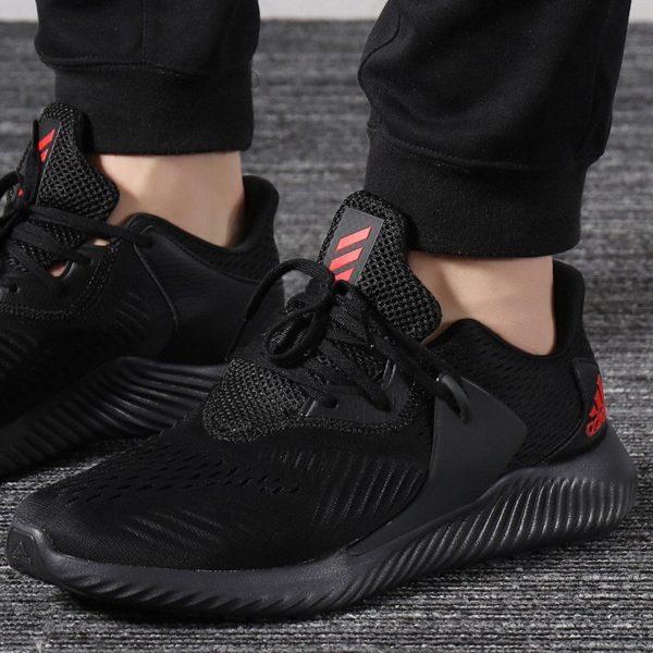 Giày chạy bộ Adidas Running Aphabounce
