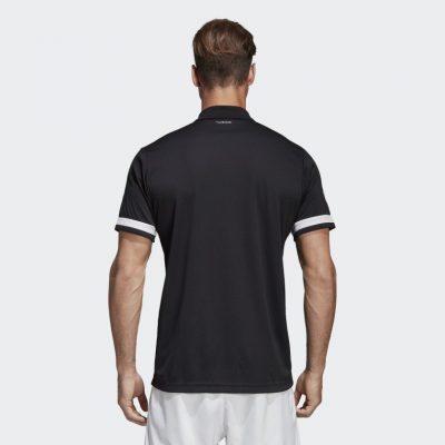 Áo Adidas Men Tennis 3-Stripes Club CD7469