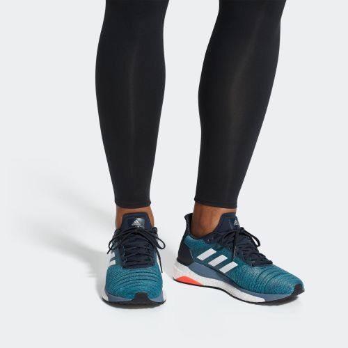 Giày thể thao nam Adidas Solar Glide