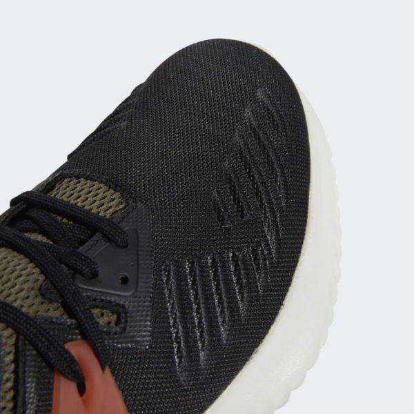 Giày chạy bộ Adidas Running Alphabounce beyond 2 m BD7099