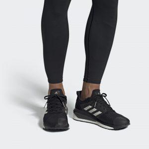 Giày Adidas Running Solar Drive ST M D97443