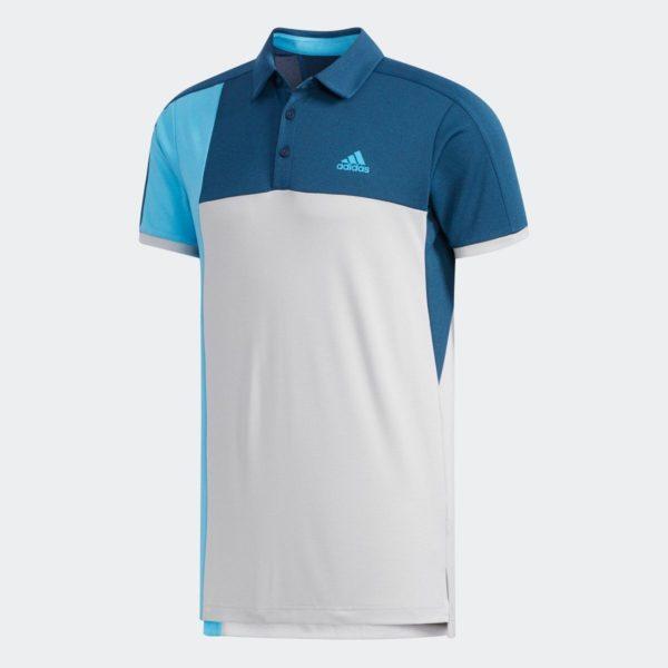 Áo thun thể thao Adidas Polo
