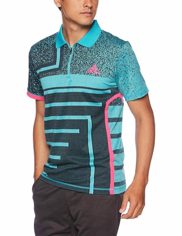 Áo Thun Thể Thao Nam Adidas