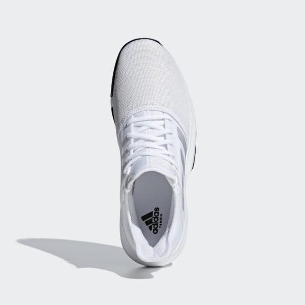 Giầy Tennis Adidas Gamecourt CG6333