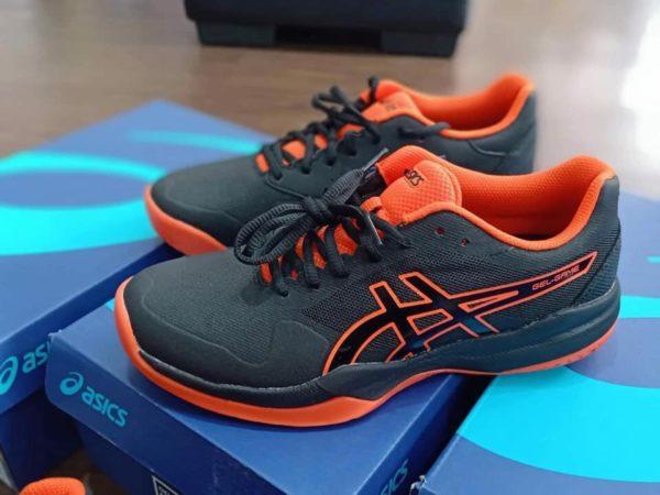 Giày Adidas - Adidas Shoes