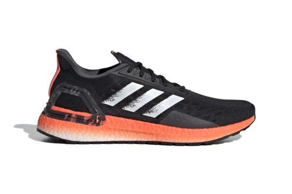 Adidas tung ra giày thể thao UltraBoost PB siêu tốc độ