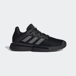 Giày Teenis Adidas Nam