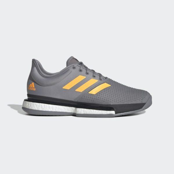 Giày Tennis Adidas dành cho nam