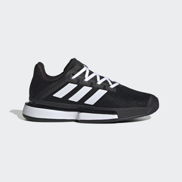 Giày Tennis Adidas nam