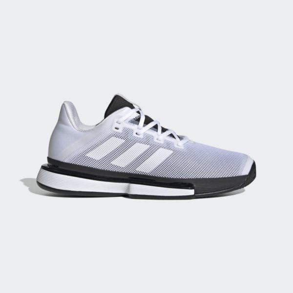 Giầy Tennis Adidas nam