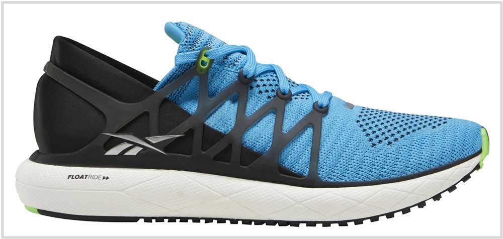 Giày thể thao Reebok Floatride Run 2.0