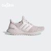 Ultraboost_Shoes_Pink_G54006_1_standard