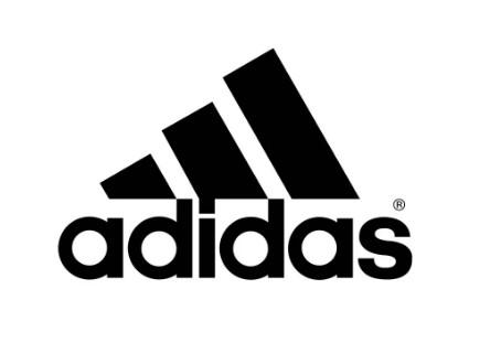 Adidas – thương hiệu giày đẳng cấp quốc tế