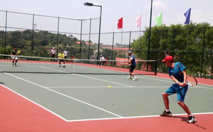 Hinh-anh-ky-thuat-choi-tennis-5