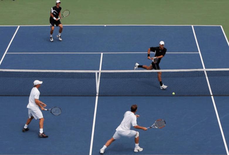 Hinh-anh-ky-thuat-choi-tennis-10