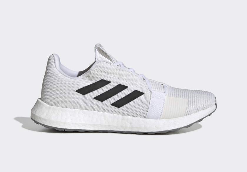 Adidas Senseboost Go