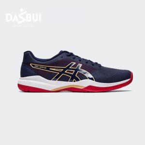 Giày Tennis Asics chính hãng từ Nhật Bản