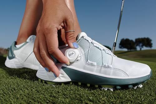 Adidas Golf ZG21