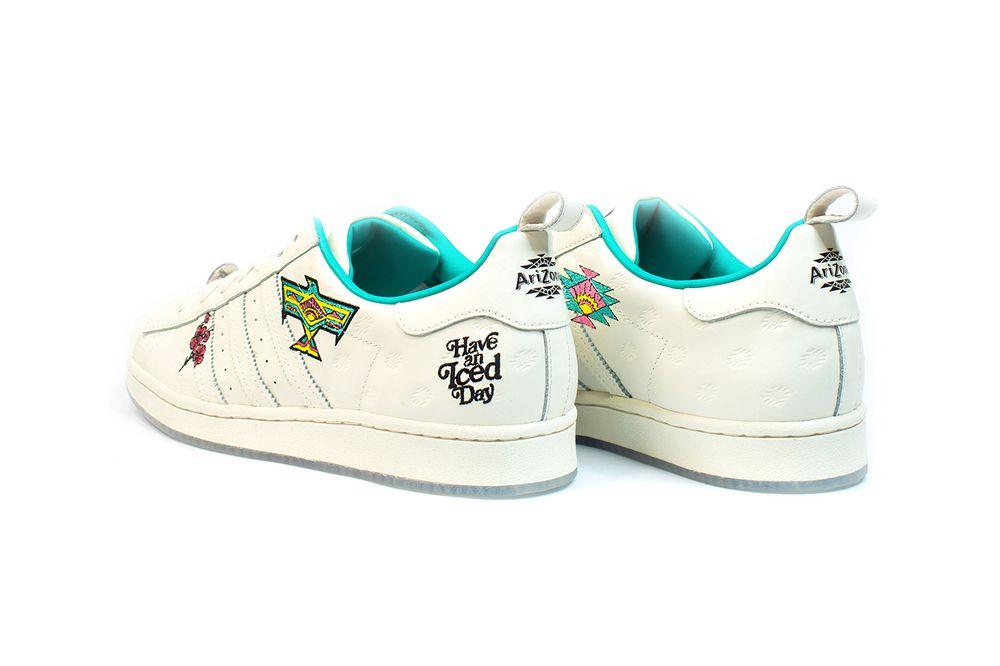 giày Adidas Originals