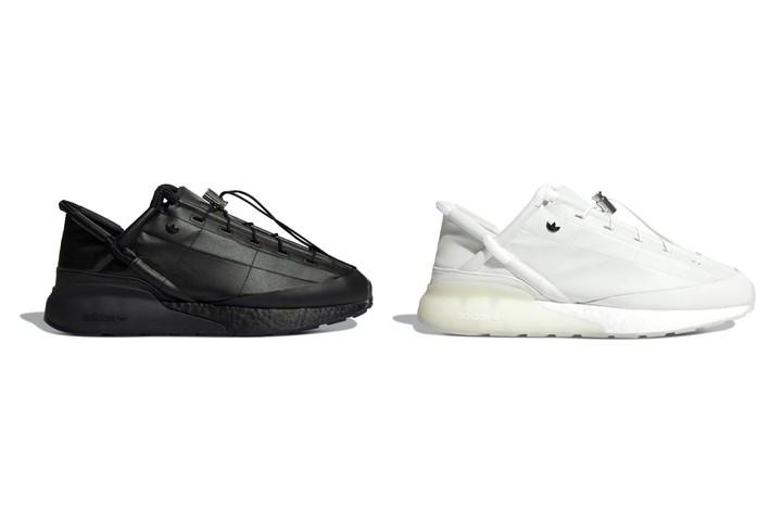 Adidas ZX