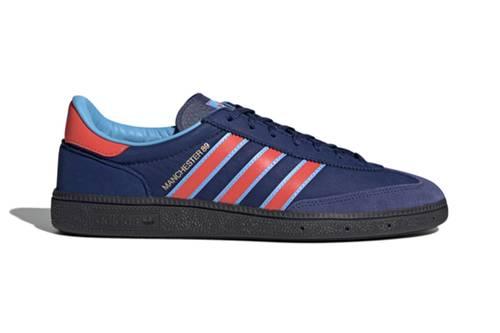 Adidas Manchester 89 SPZL