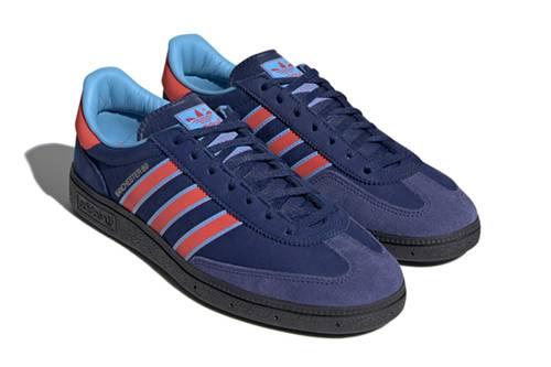 Adidas Manchester 89