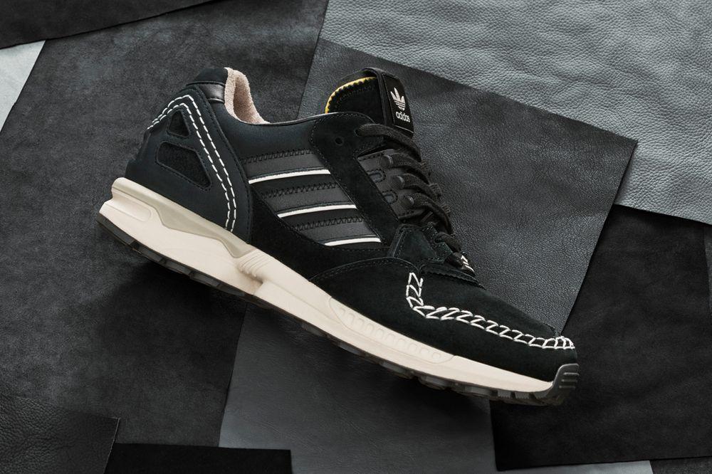 Hình ảnh này chưa có thuộc tính alt; tên tệp của nó là adidas-originals-zx-9000-yctn-black-suede-nubuck-luxury-1.jpg