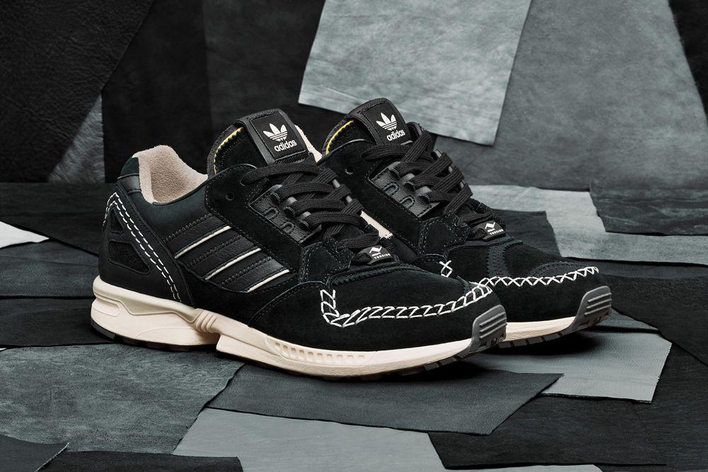 Hình ảnh này chưa có thuộc tính alt; tên tệp của nó là adidas-originals-zx-9000-yctn-black-suede-nubuck-luxury-2.jpg