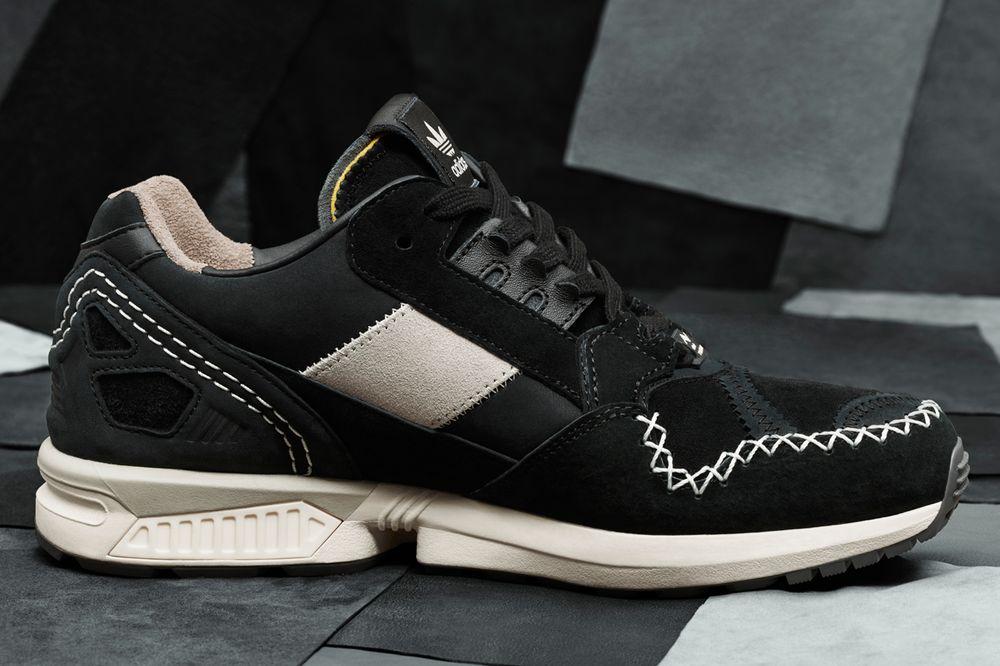 Hình ảnh này chưa có thuộc tính alt; tên tệp của nó là adidas-originals-zx-9000-yctn-black-suede-nubuck-luxury-4.jpg