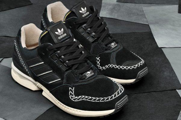 Adidas Originals ZX 9000 YCTN