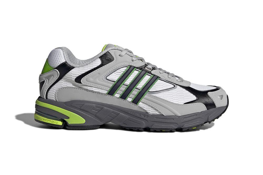 Adidas Response CL