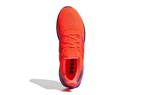 giày Adidas UltraBOOST