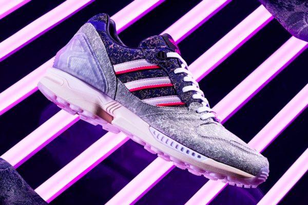 "Adidas ZX 5000 ""Vieux Lyon"""