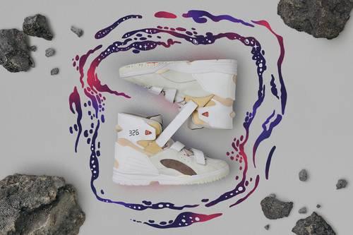 Adidas Originals Vadawam 326