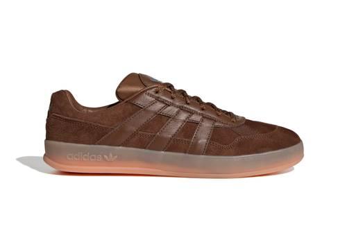"Adidas Aloha Super ""Karol Winthorp"""