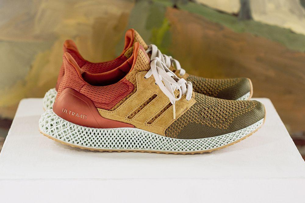 Hình ảnh này chưa có thuộc tính alt; tên tệp của nó là social-status-adidas-ultra4d-renaissance-mona-lisa-aero-green-printed-sole-1.jpg