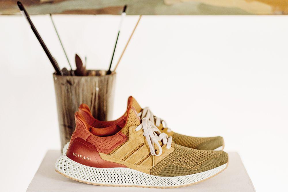 Hình ảnh này chưa có thuộc tính alt; tên tệp của nó là social-status-adidas-ultra4d-renaissance-mona-lisa-aero-green-printed-sole-2.jpg