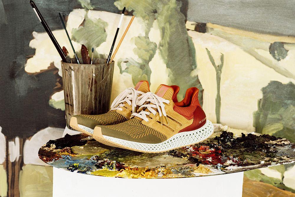 Hình ảnh này chưa có thuộc tính alt; tên tệp của nó là social-status-adidas-ultra4d-renaissance-mona-lisa-aero-green-printed-sole-3-1.jpg