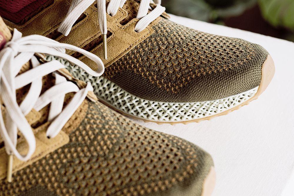 Hình ảnh này chưa có thuộc tính alt; tên tệp của nó là social-status-adidas-ultra4d-renaissance-mona-lisa-aero-green-printed-sole-4.jpg