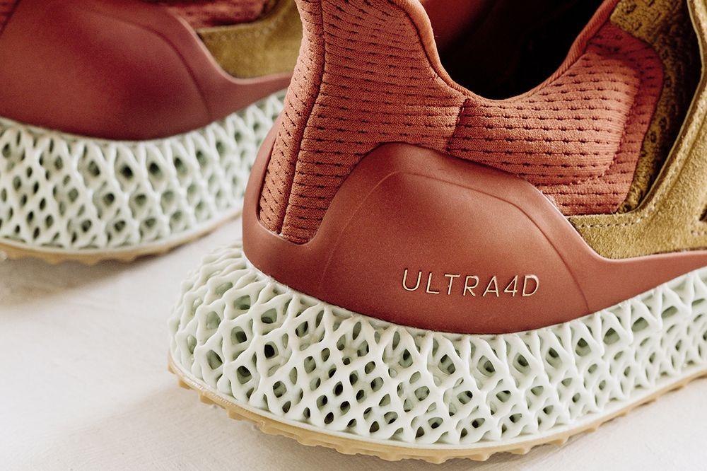 Hình ảnh này chưa có thuộc tính alt; tên tệp của nó là social-status-adidas-ultra4d-renaissance-mona-lisa-aero-green-printed-sole-6.jpg