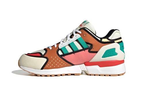 giày ba sọc