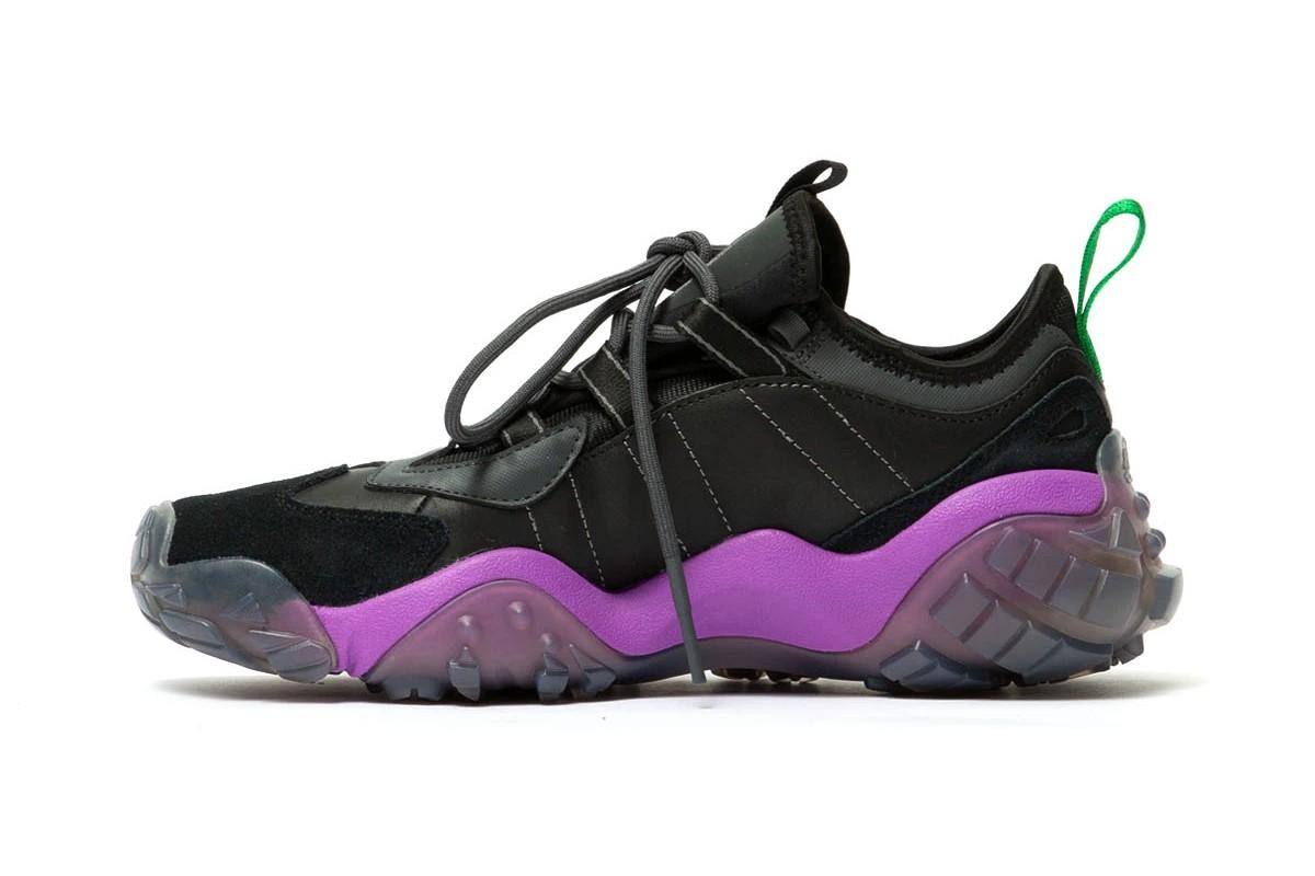 giày adidas 2021