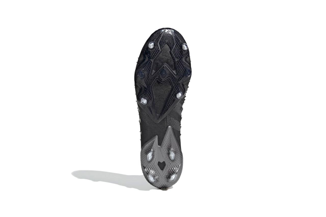 Hình ảnh này chưa có thuộc tính alt; tên tệp của nó là adidas-football-predator-freak-firm-ground-boots-black-5.jpg
